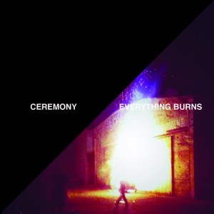 everything-burns-cover